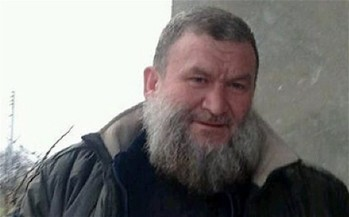 Abu Khalid as-Suri