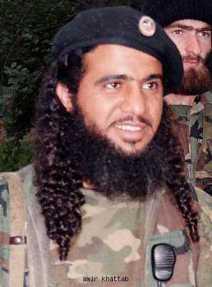 Ibn al-Khattab