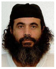 Jawad Jabbar Sadkhan al-Sahlani