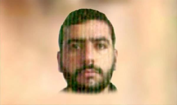 Abu Nabil al-Anbari