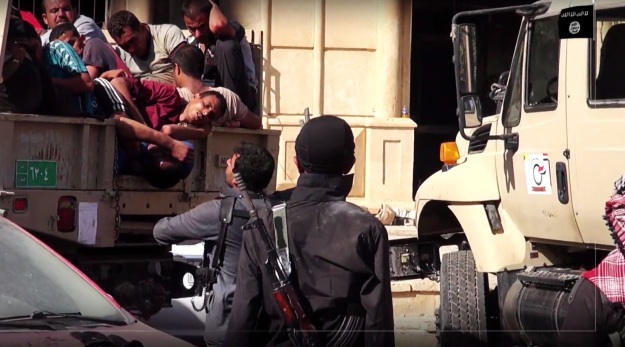 wissam-al-zubaydi-2015-07-11-and-kill-them-wherever-you-overtake-them-speicher-4