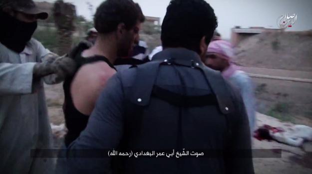 wissam-al-zubaydi-2015-07-11-and-kill-them-wherever-you-overtake-them-speicher-7