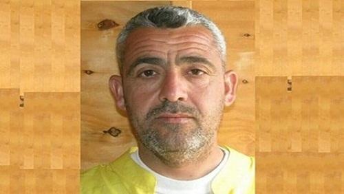 Fadel al-Hiyali