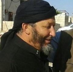 Abu al-Hassan at-Tunisi
