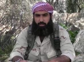 Abu Hamam as-Suri