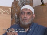 Abu Hafs al-Masri