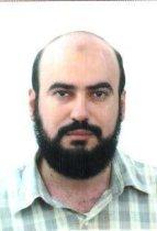 Firas al-Absi