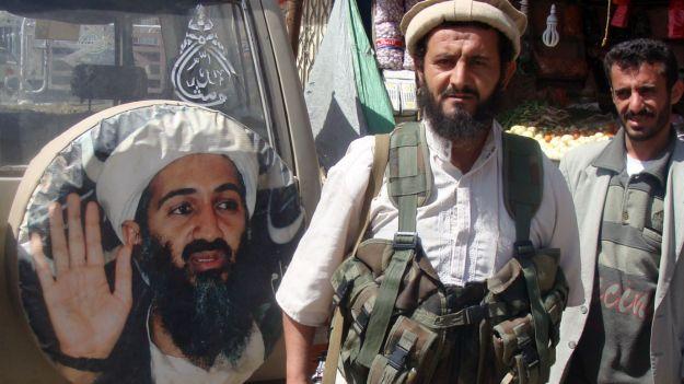 During al-Qaeda's occupation of al-Mukalla, Yemen, April 2015 to April 2016 (source)
