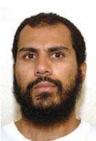 10. Zahar Umar Hamis bin Hamdoun