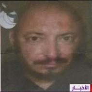 Hamid al-Zawi (Abu Umar al-Baghdadi)
