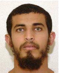 12. Majid Mahmud Abdu Ahmed