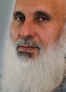 Samir al-Khlifawi (Haji Bakr)