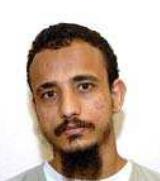 15. Bashir Nasir Ali al-Marwalah