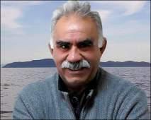 Abdullah Ocalan (source)