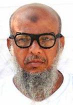 3. Mohammed Nasir Yahi Khusruf Kazaz