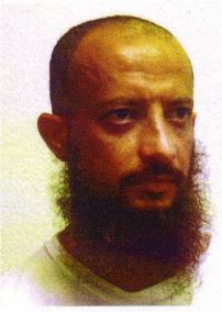 4. Abdul Muhammad Ahmad Nassar al-Muhajari