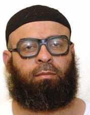 5. Muhammad Ahmad Said al-Adahi