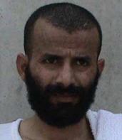 6. Abdelqadir Hussein Ali al-Mudafari