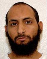 7. Mahmud Abd al-Aziz al-Mujahid