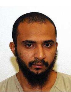 8. Saeed Ahmed Mohammed Abdullah Sarem Jarabh