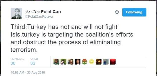 Polat Can 2