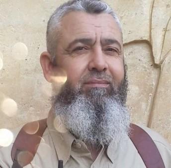 2015-05-15-fadel-al-hiyali