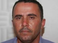 Khalid al-Mashadani