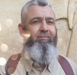 fadel-al-hiyali