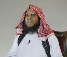 Abu Abdallah al-Muhajir (or Abu Afghan al-Masri)