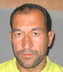 Adnan al-Bilawi