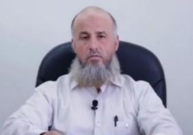 hashem-al-shaykh-1