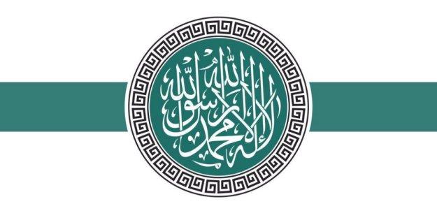 hayat-tahrir-al-sham-1