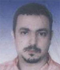 Mohamed Moumou (Abu Qaswara)
