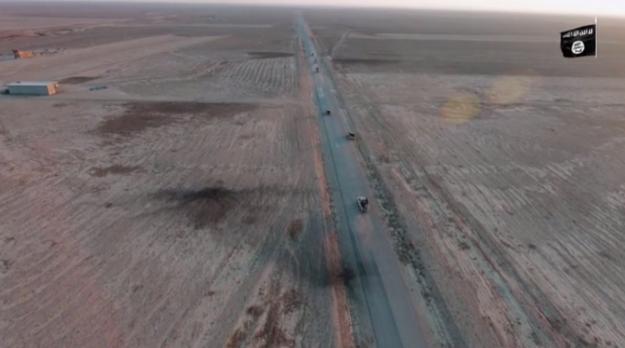 2016-12-20-wilayat-dijla-tigris-4