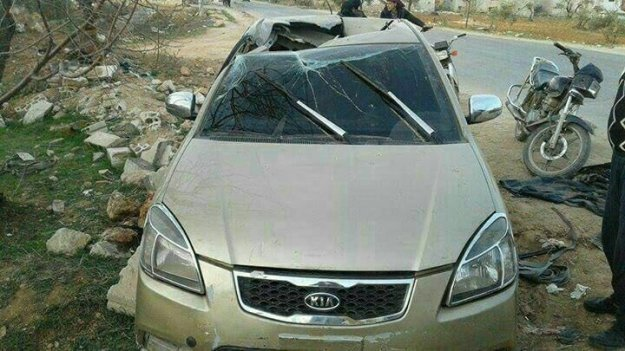 abu-al-khayr-car-killed-in