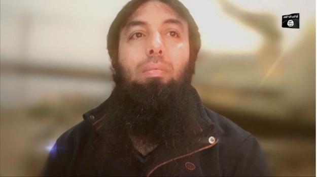 Ali al-Aswad (Abu Ayman al-Iraqi) 2