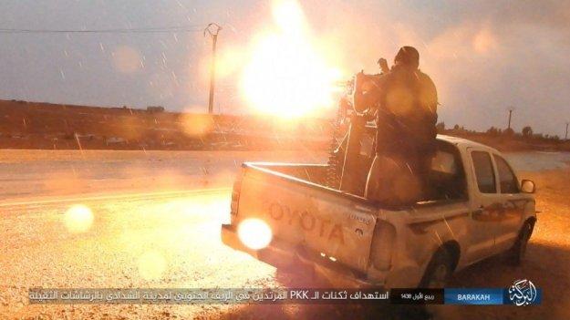 Jabalah ibn al-Aiham | Kyle Orton's Blog