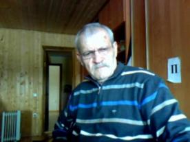 Mahir Walat (Numan Ochar)
